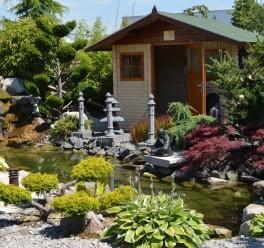 garten und landschaftsbau betonzaunsysteme granitzaun garten und landschaftsbau. Black Bedroom Furniture Sets. Home Design Ideas