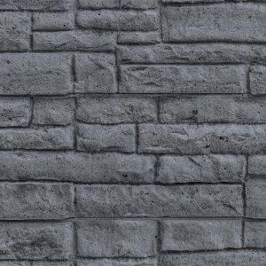 Rockstone-in-anthrazit
